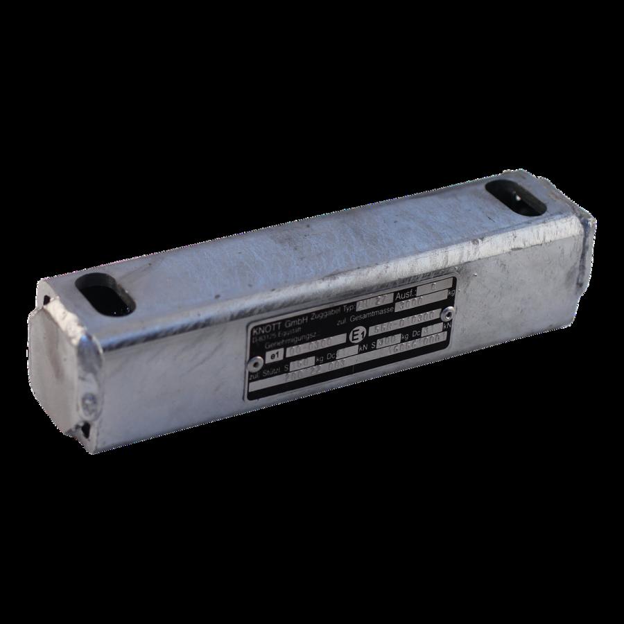 adapterplaat-ka50-oplooprem-hoogte-50mm-hartmaat-166207mm-899.450.200.123