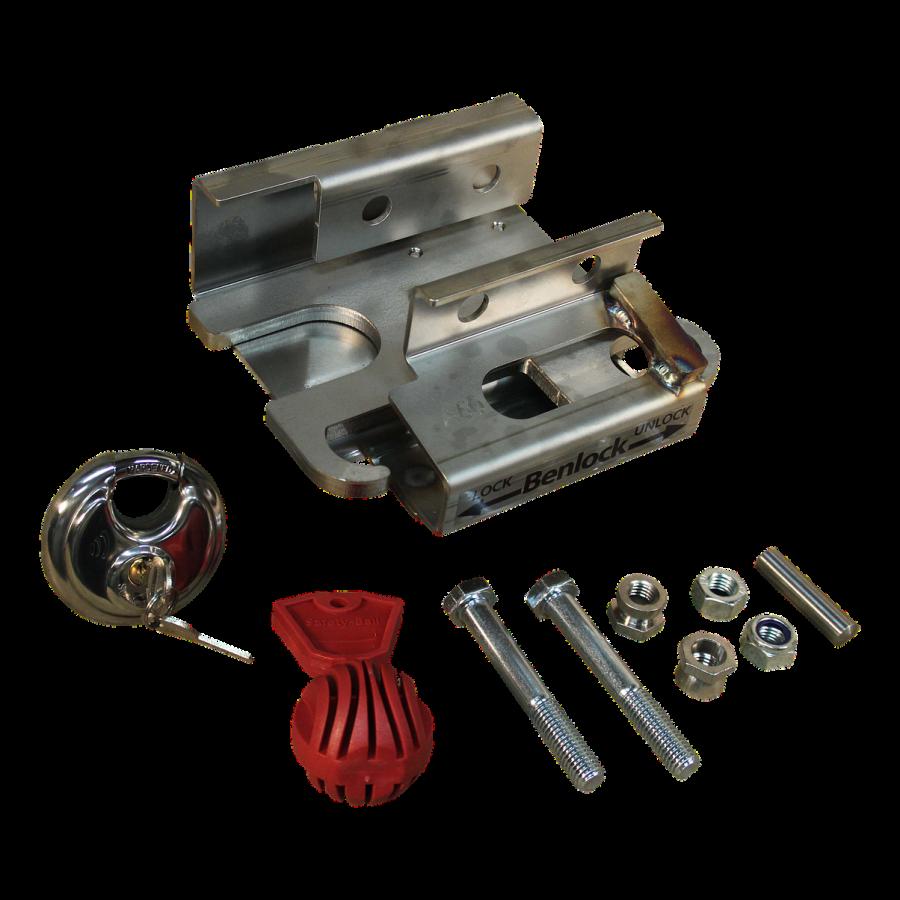 disselslot-benlock-a50-incl-safetyball-ongekeurd-2x-horizontaal-m12-877.000.261.000