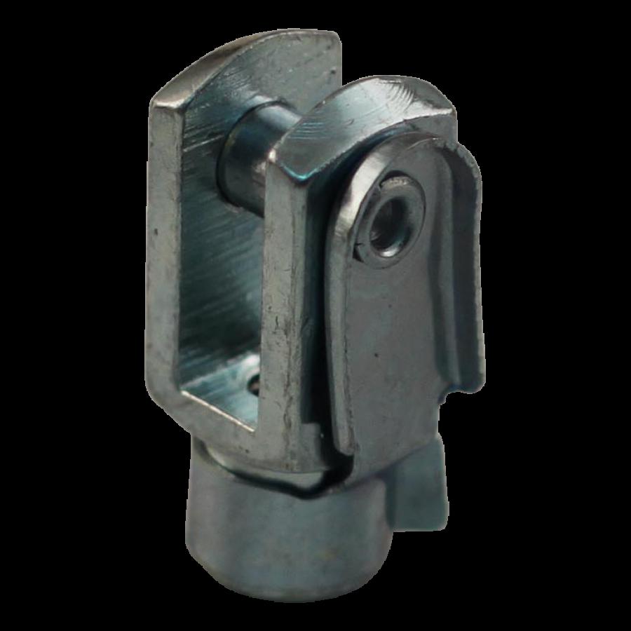 gaffel-met-borgclip-m12x48-inb-72-verzinkt-gemonteerd-888.200.235.000