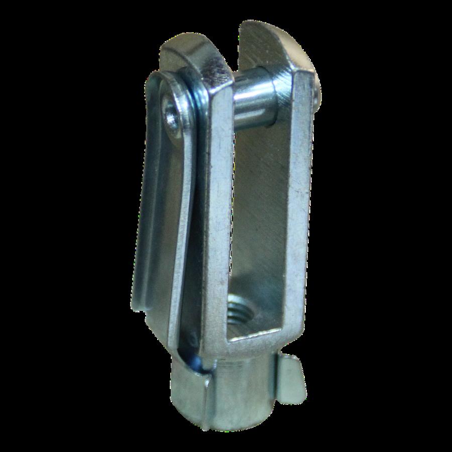 gaffel-met-borgclip-m8x32-inb-48-verzinkt-gemonteerd-888.200.233.000