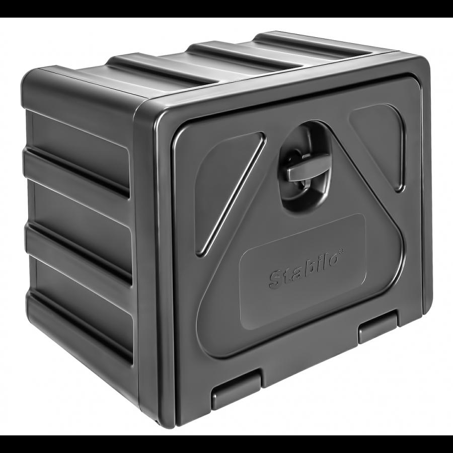 gereedschapkist-kunststof-stabilo%c2%ae-box-500-draaisluiting-met-slot-500x400x350mm-884.121.504.035
