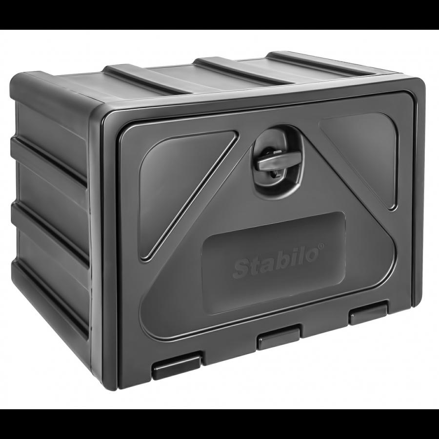 gereedschapkist-kunststof-stabilo%c2%ae-box-600-draaisluiting-met-slot-600x450x450mm-884.121.604.545