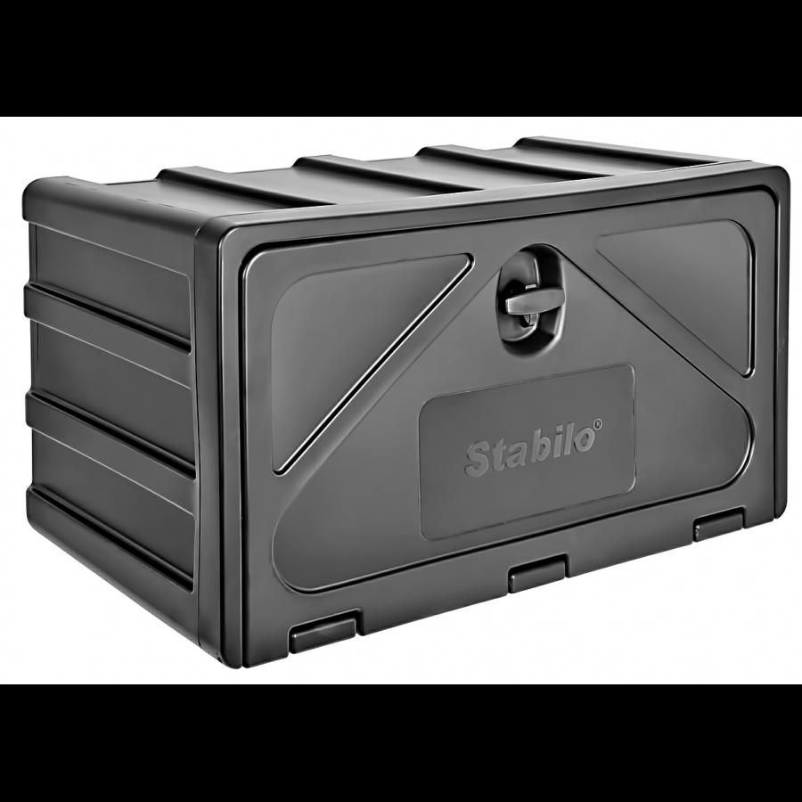 gereedschapkist-kunststof-stabilo%c2%ae-box-800-draaisluiting-met-slot-800x450x450mm-884.121.804.545
