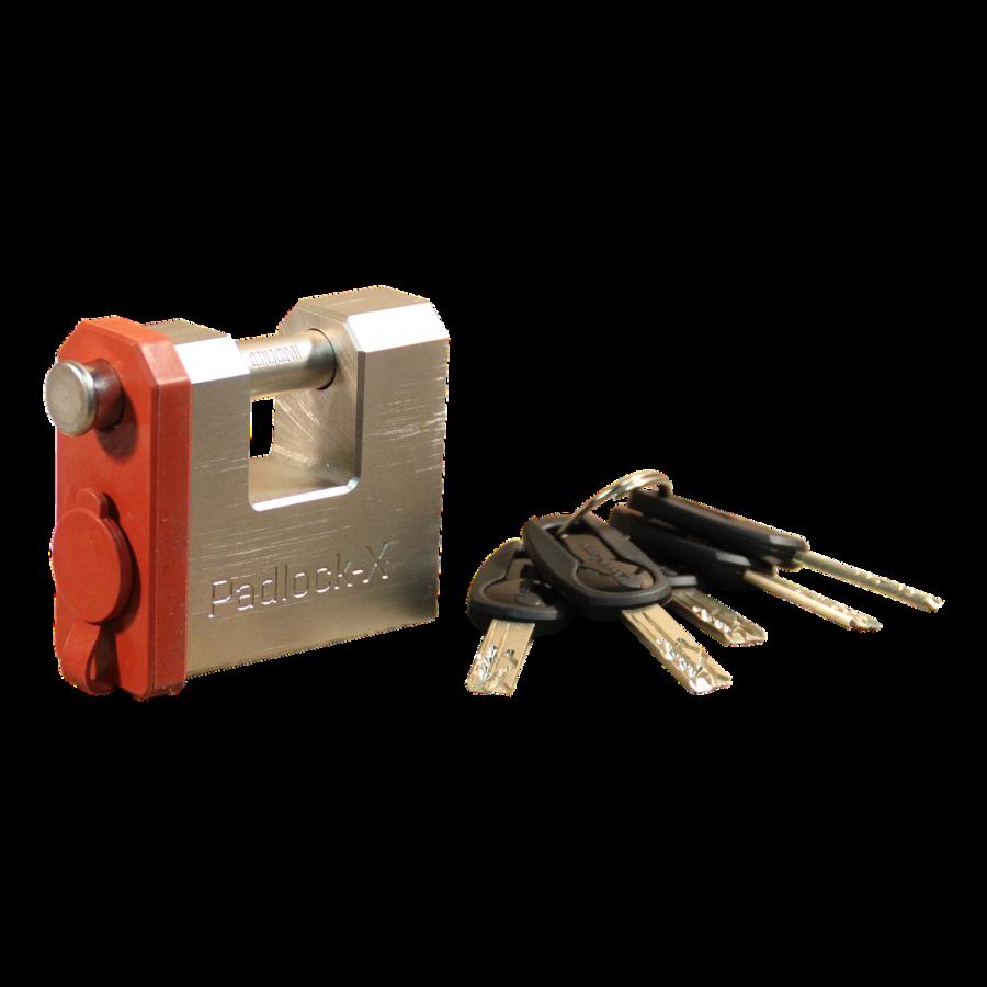 padlock-x-scm-los-slot-t-b-v-fixed-lock-scm-877.000.070.505