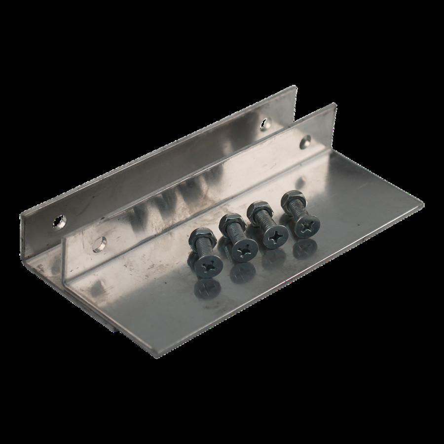 set-l-beugels-voor-aluminium-oprijplaten-serie-170-930.170.000.000