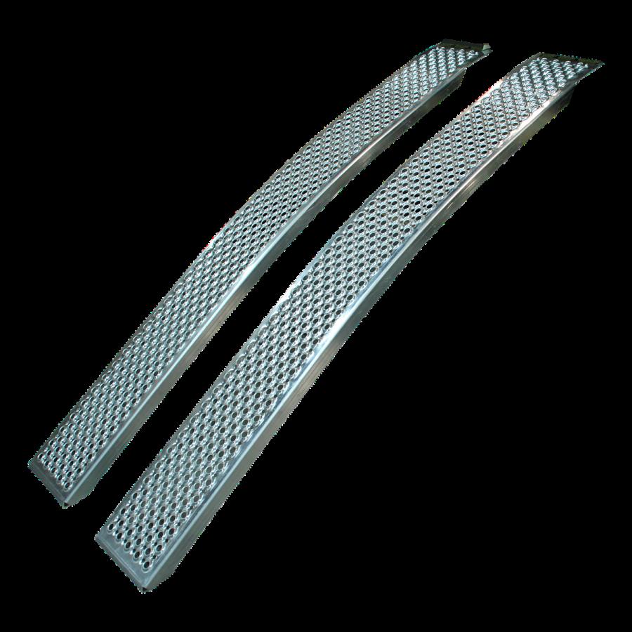 set-oprijplaten-gebogen-aluminium-2500-x-260-930.160.250.260