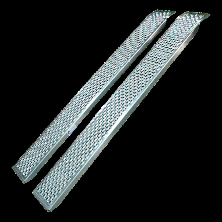 set-oprijplaten-recht-aluminium-2000-x-200-930.170.200.200