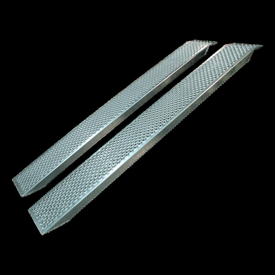 set-oprijplaten-recht-aluminium-2500-x-260-4-ton-per-set-930.190.250.261
