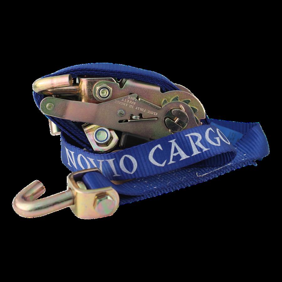 spanband-voor-autotransporter-blauw-35mm-2500mm-novio-cargo-884.400.253.025