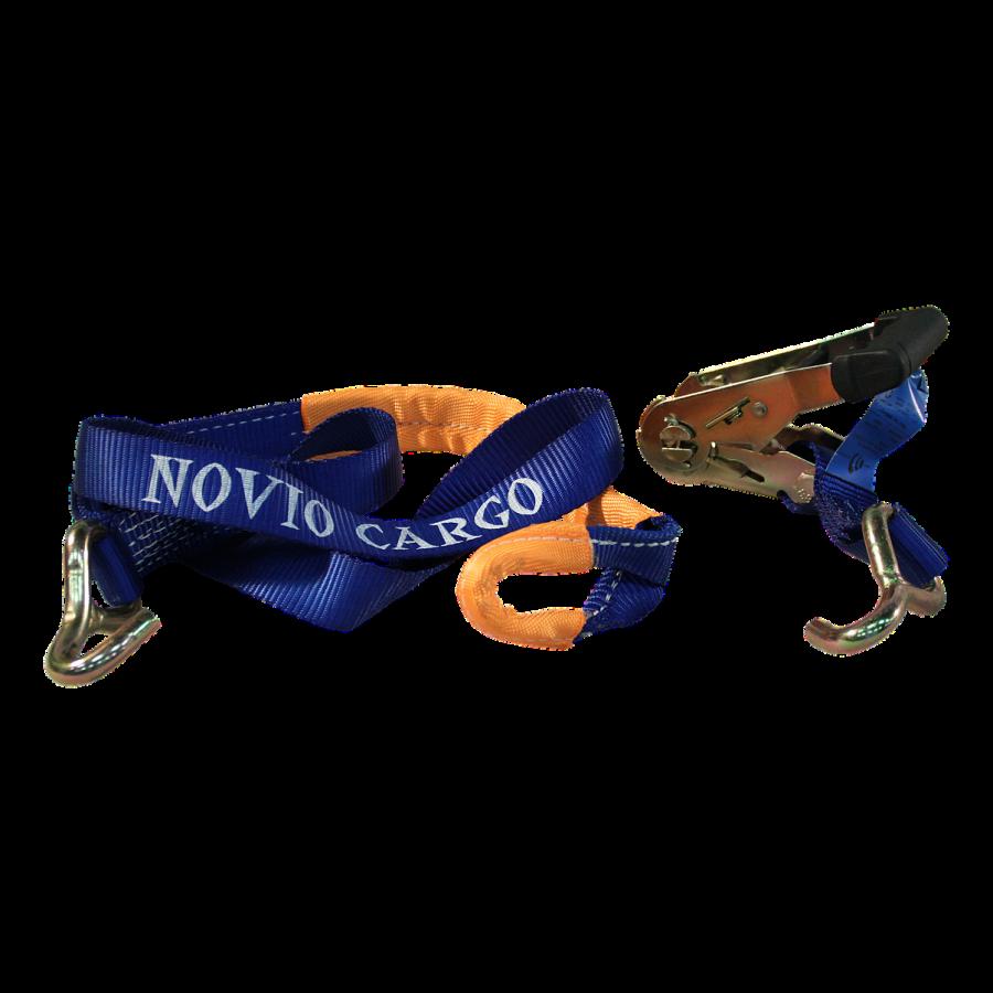 spanband-voor-autotransporter-met-lus-voor-aluminium-velg-blauw-35mm-1500mm-novio-cargo-884.400.303.015
