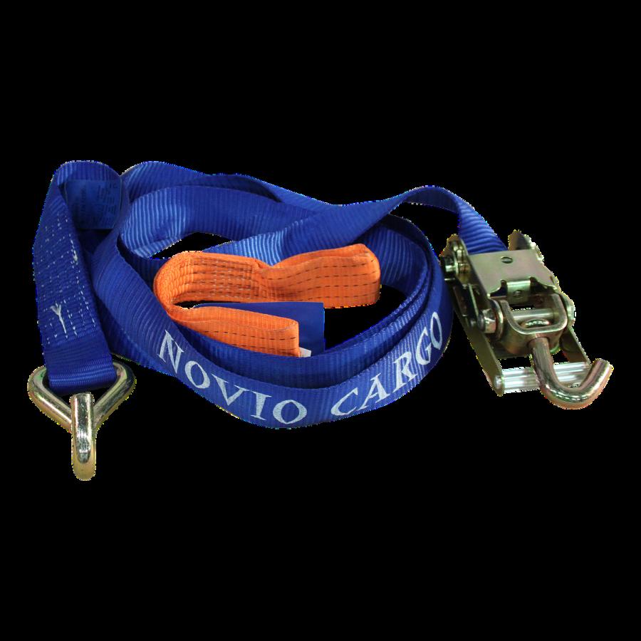 spanband-voor-autotransporter-met-verbindingslus-blauwverbindingslus-oranje-50mm-x-3500mm-novio-cargo-884.400.502.035
