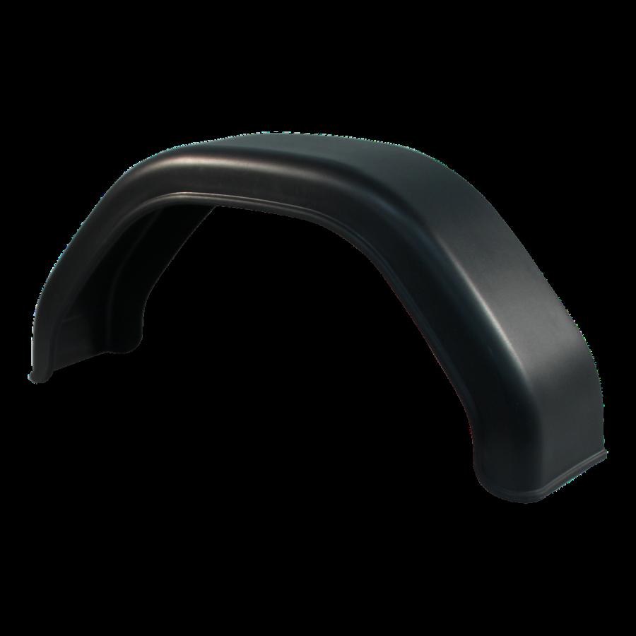 spatscherm-enkel-as-kunststof-200mm-720mm-hoekig-model-858.020.072.000