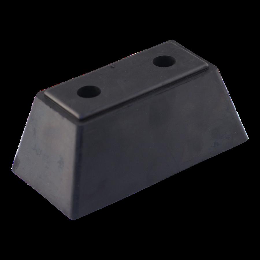 stootbuffer-pvc-170mm-90mm-x-70mm-884.400.170.090