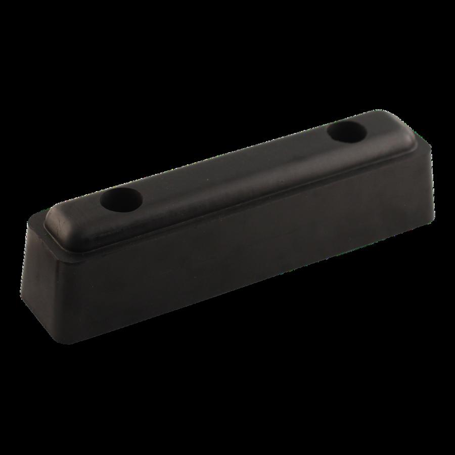 stootbuffer-rubber-215mm-x-50mm-x-55mm-884.400.215.050