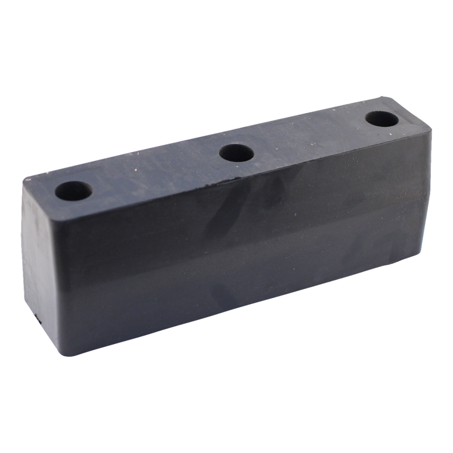 stootbuffer-rubber-300mm-x-80mm-x-105mm-884.400.300.080