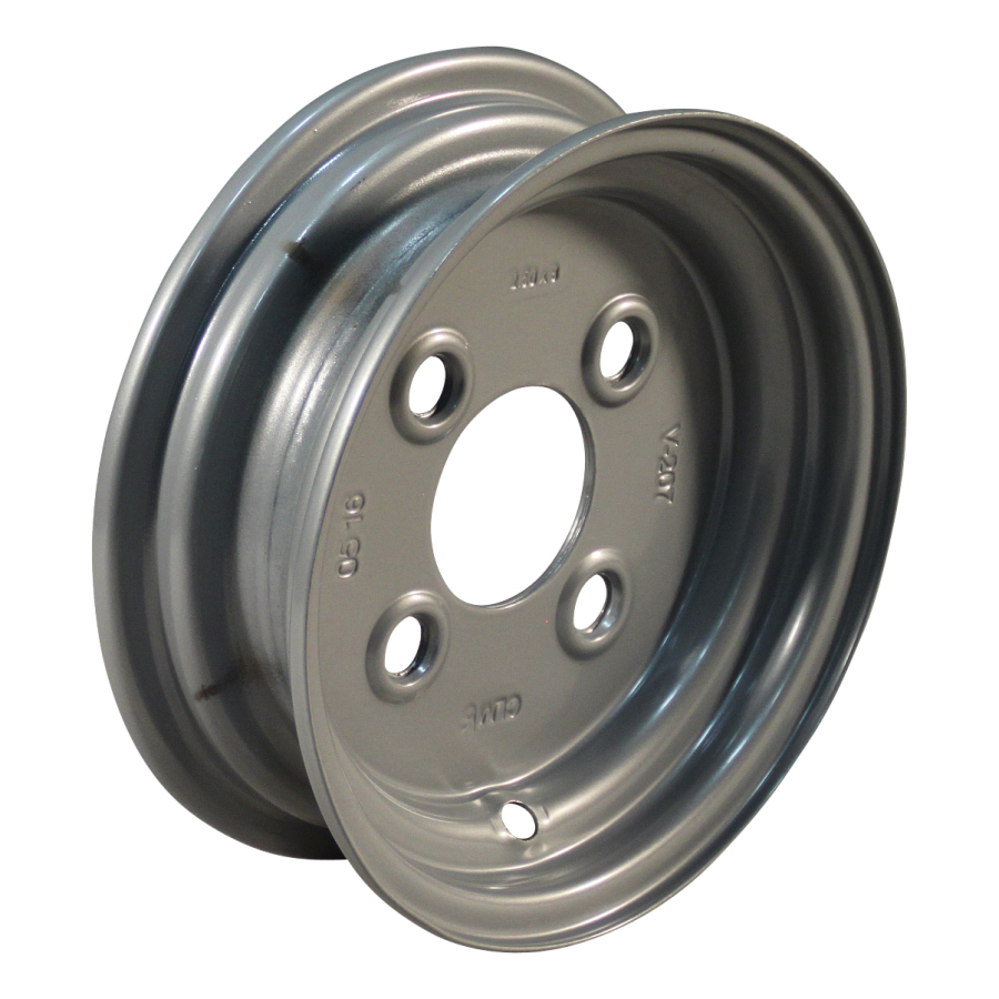 wiel-2-50ax8h2-et0-601004-staal-grijs-158.800.001.000