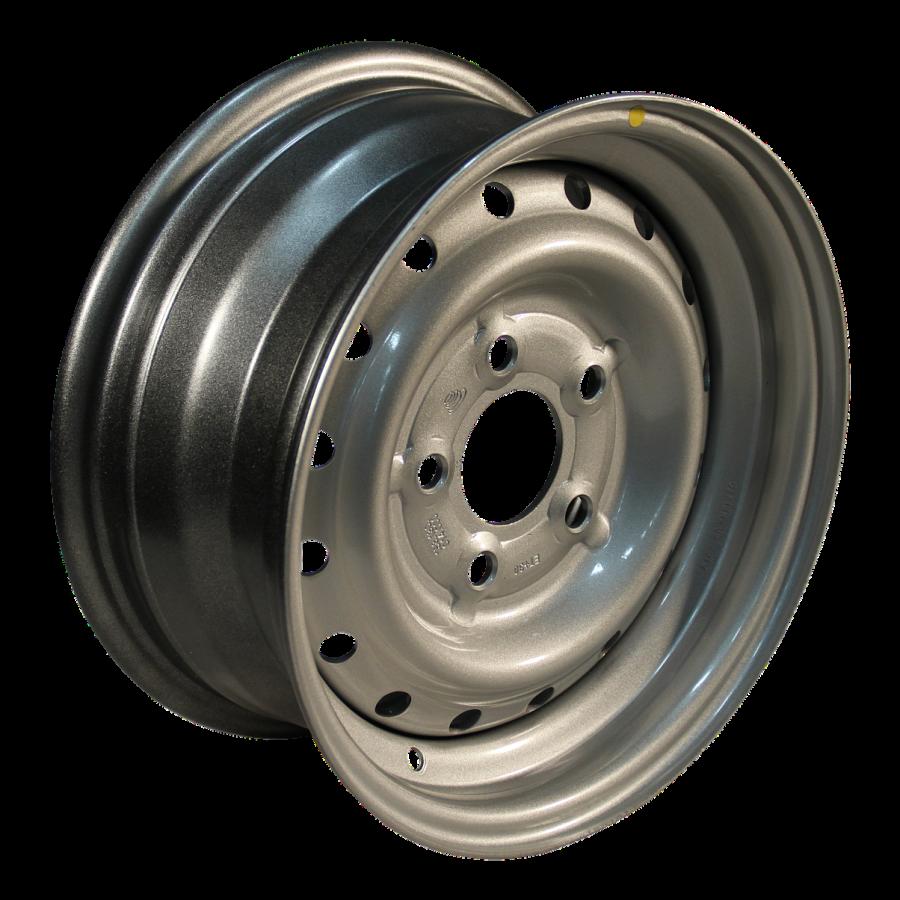 wiel-6jx13h2-et30-671125-staal-grijs-158.130.014.000